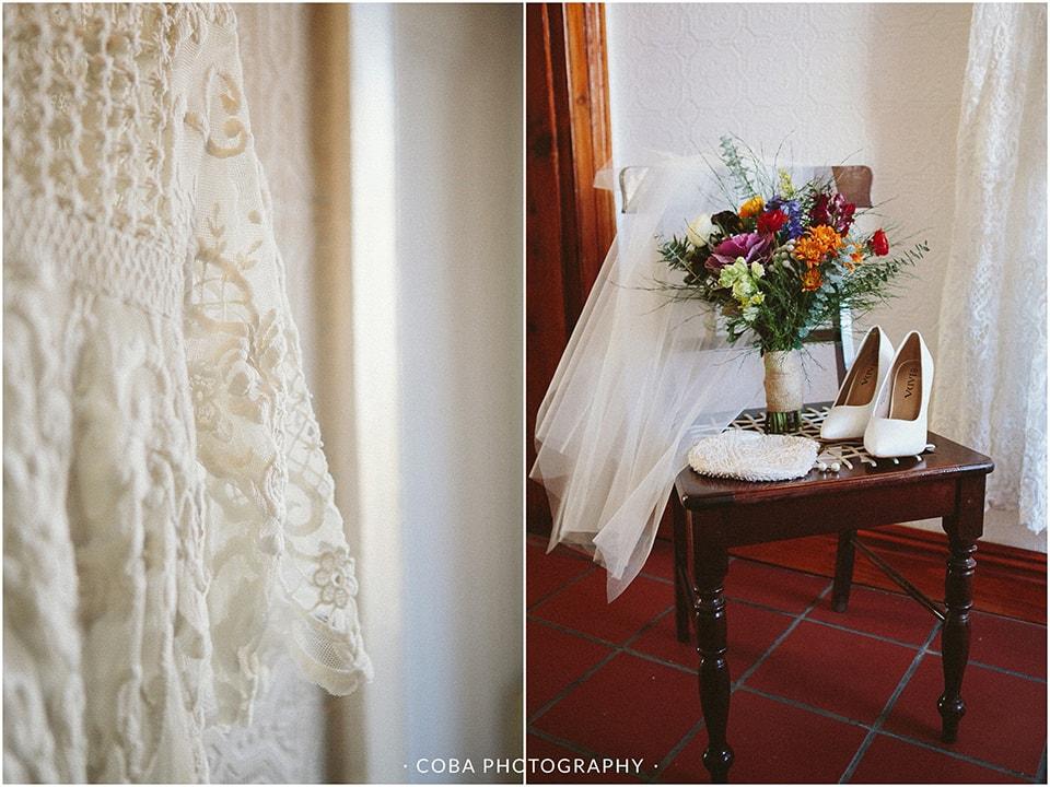 David & Marlize - Opstal - Wedding Photographer (38)