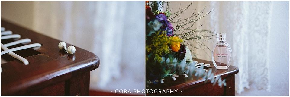 David & Marlize - Opstal - Wedding Photographer (39)