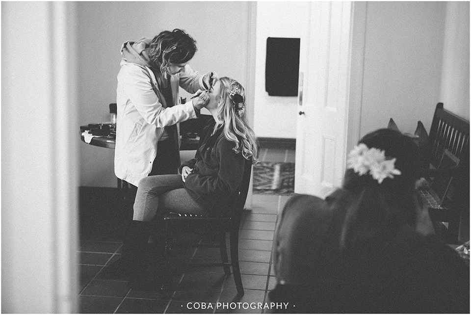 David & Marlize - Opstal - Wedding Photographer (42)