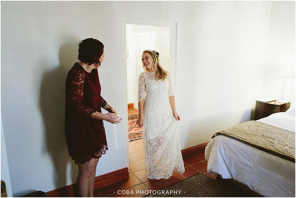 David & Marlize - Opstal - Wedding Photographer (55)