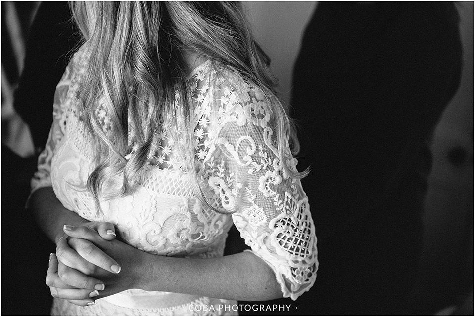 David & Marlize - Opstal - Wedding Photographer (59)