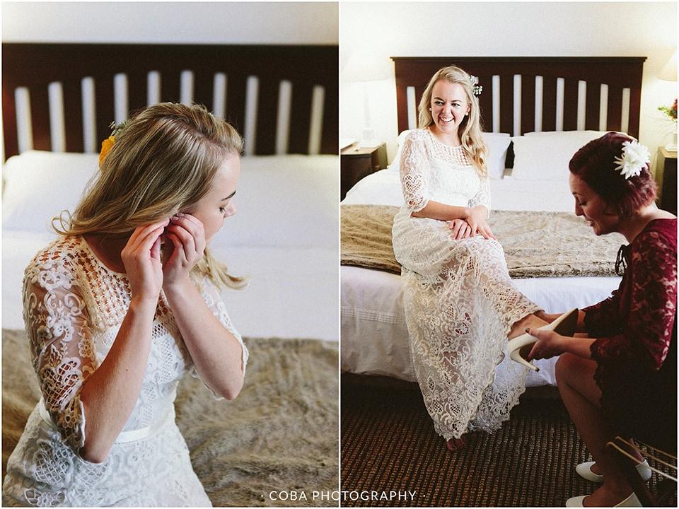 David & Marlize - Opstal - Wedding Photographer (61)