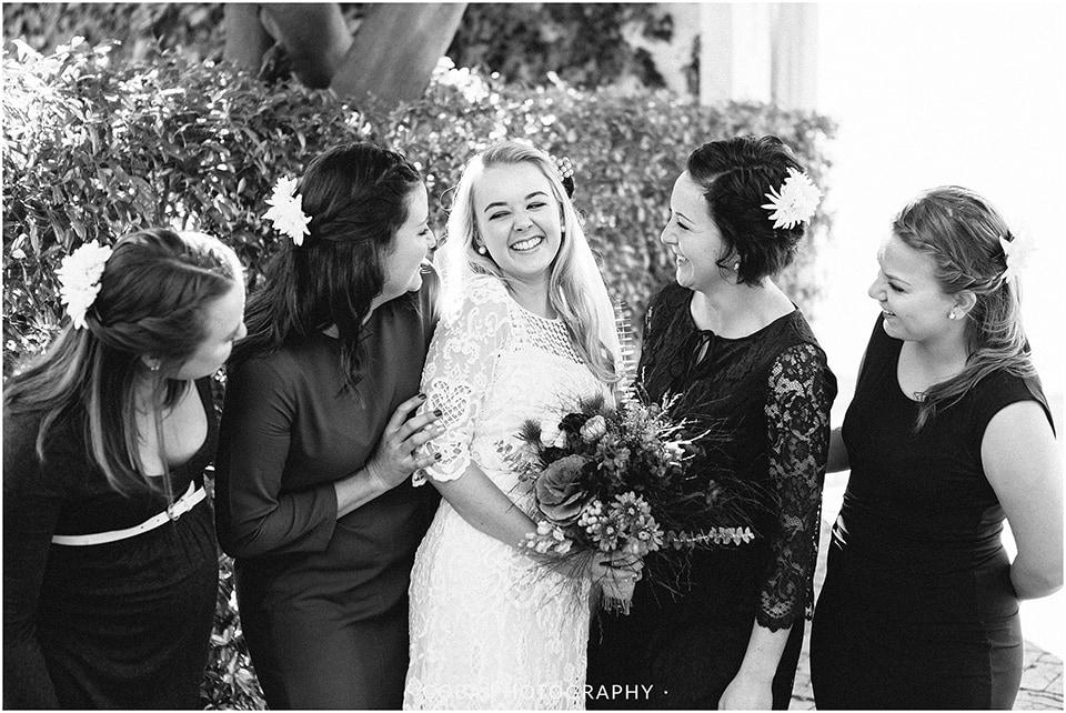 David & Marlize - Opstal - Wedding Photographer (70)