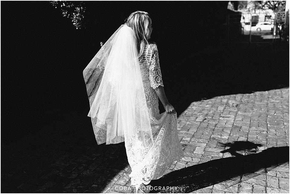 David & Marlize - Opstal - Wedding Photographer (85)