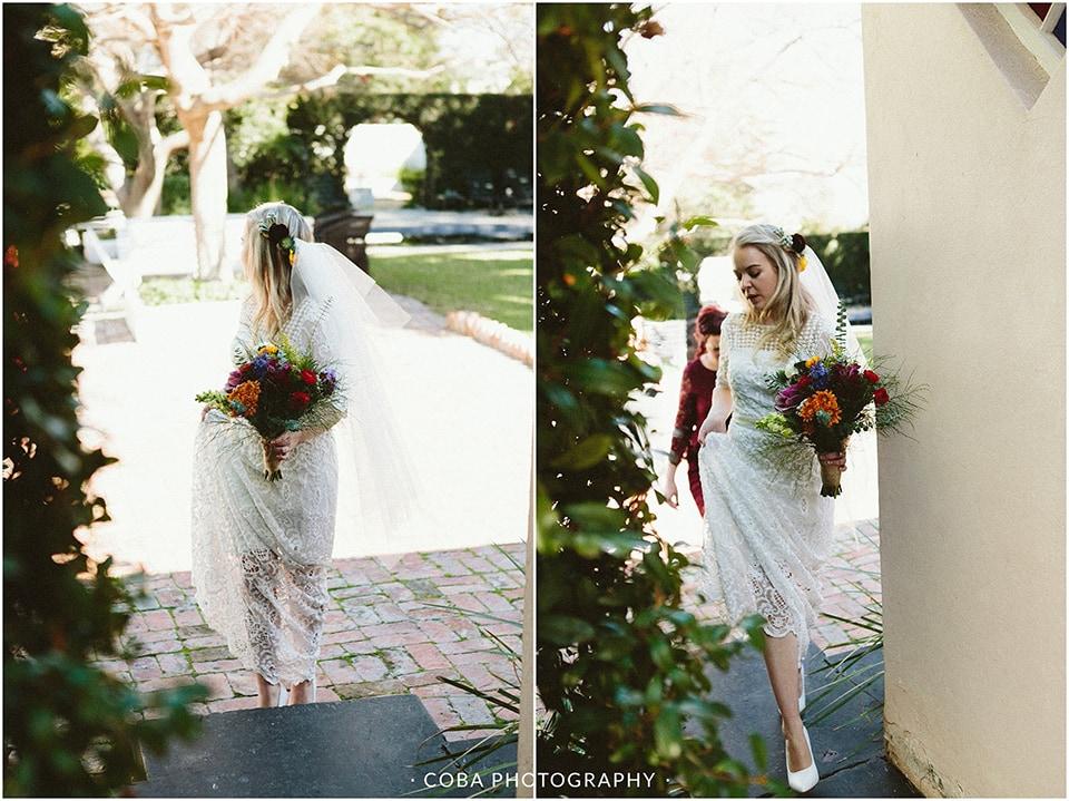 David & Marlize - Opstal - Wedding Photographer (86)