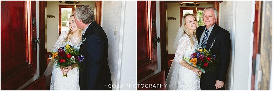 David & Marlize - Opstal - Wedding Photographer (88)