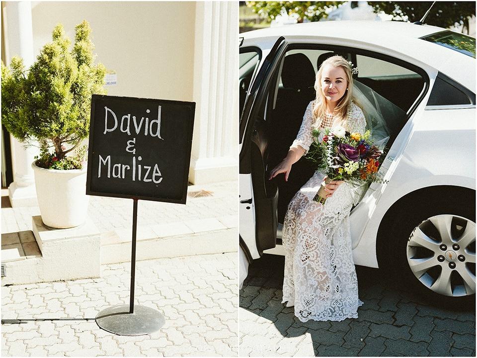 David & Marlize - Opstal - Wedding Photographer (89)