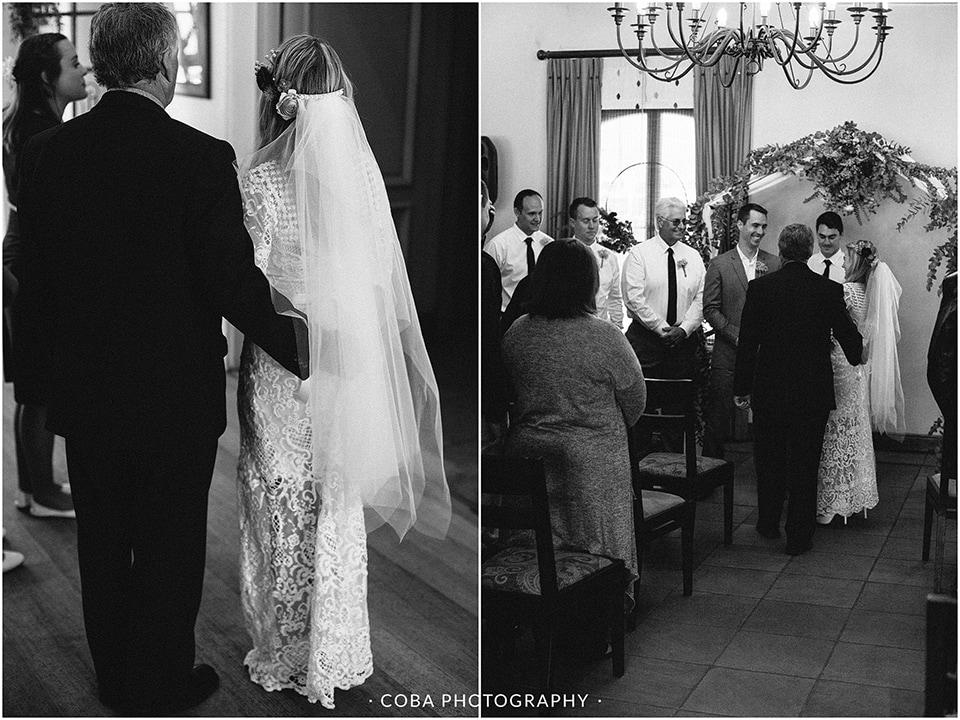 David & Marlize - Opstal - Wedding Photographer (91)