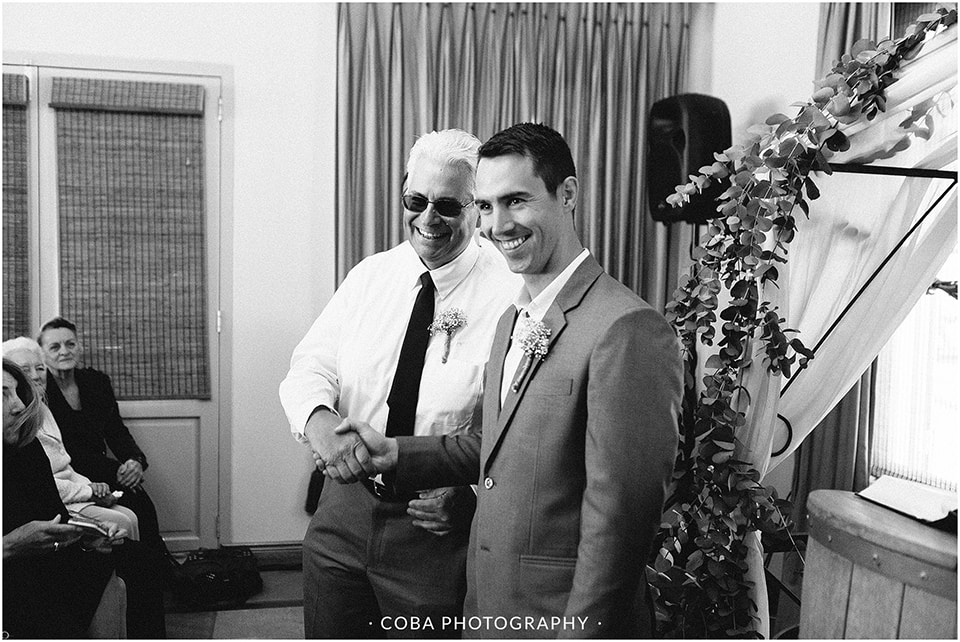 David & Marlize - Opstal - Wedding Photographer (92)