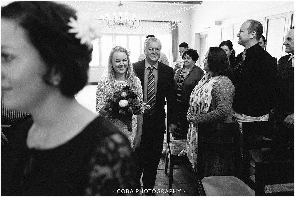 David & Marlize - Opstal - Wedding Photographer (94)