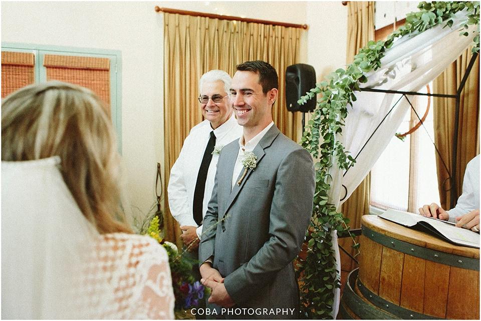 David & Marlize - Opstal - Wedding Photographer (95)