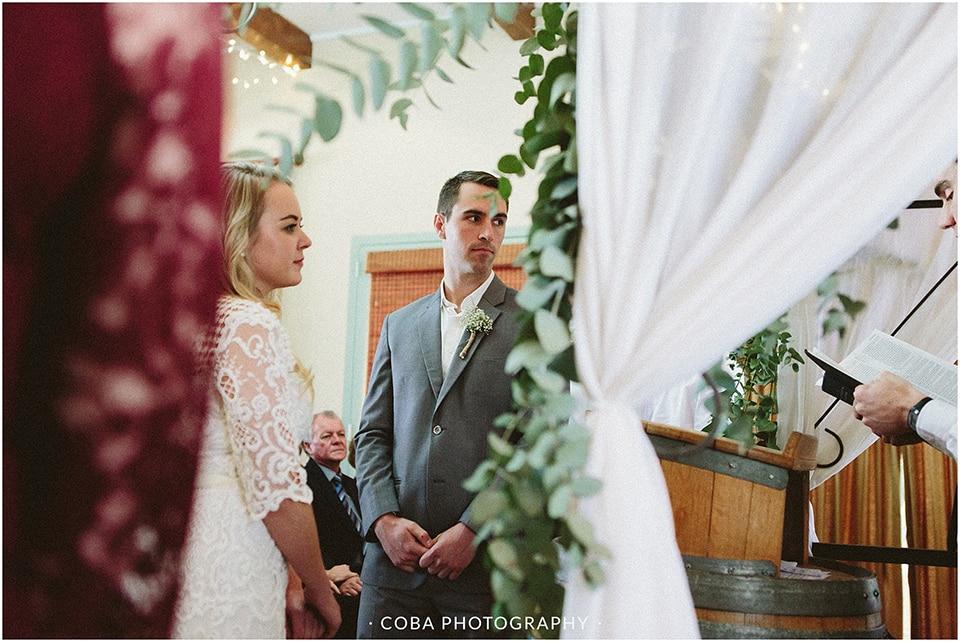 David & Marlize - Opstal - Wedding Photographer (98)