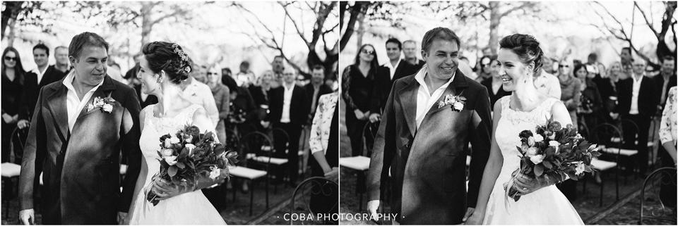 JP & Bernice - Coba Photography - wellington wedding (100)