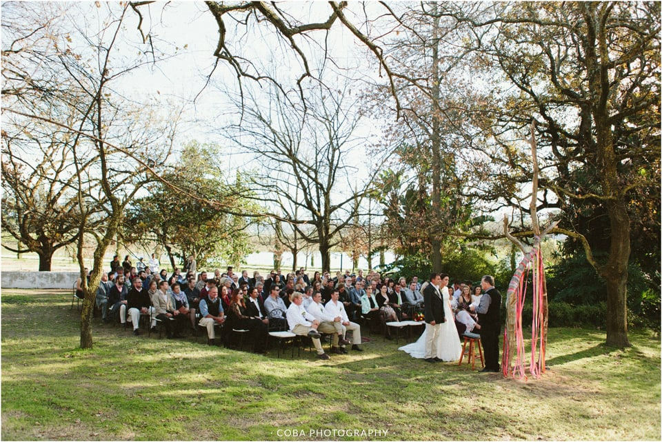 JP & Bernice - Coba Photography - wellington wedding (101)