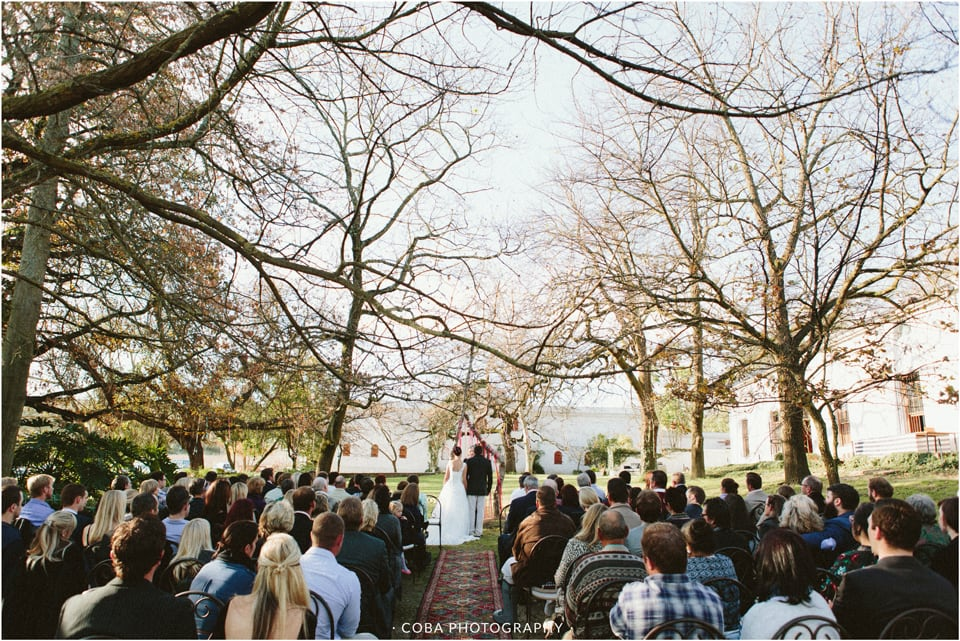 JP & Bernice - Coba Photography - wellington wedding (102)