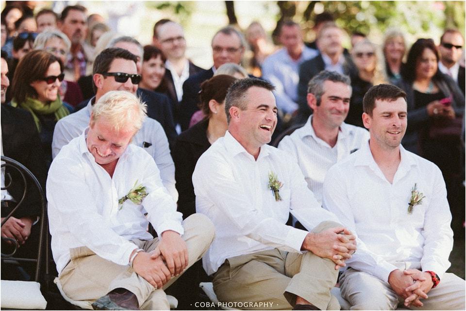 JP & Bernice - Coba Photography - wellington wedding (104)
