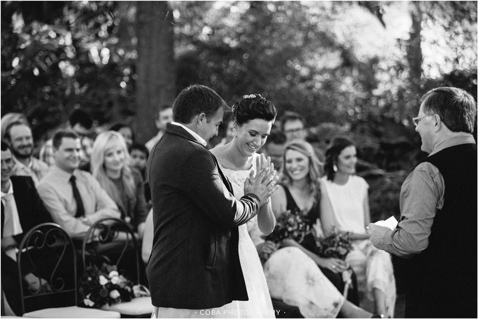 JP & Bernice - Coba Photography - wellington wedding (105)