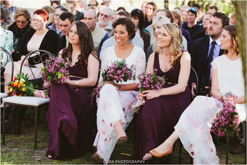 JP & Bernice - Coba Photography - wellington wedding (107)