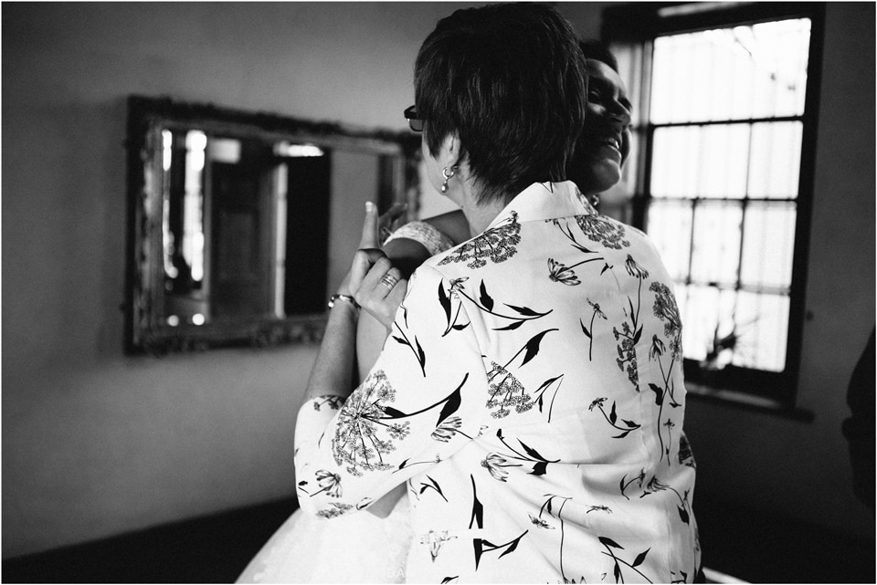 JP & Bernice - Coba Photography - wellington wedding (108)