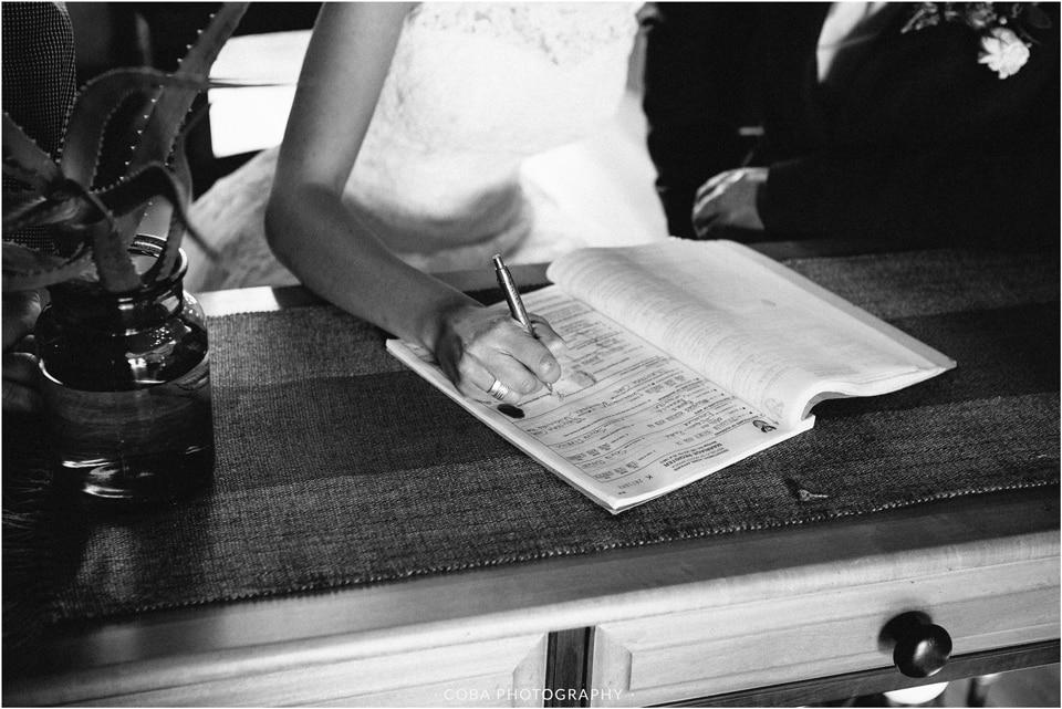 JP & Bernice - Coba Photography - wellington wedding (109)