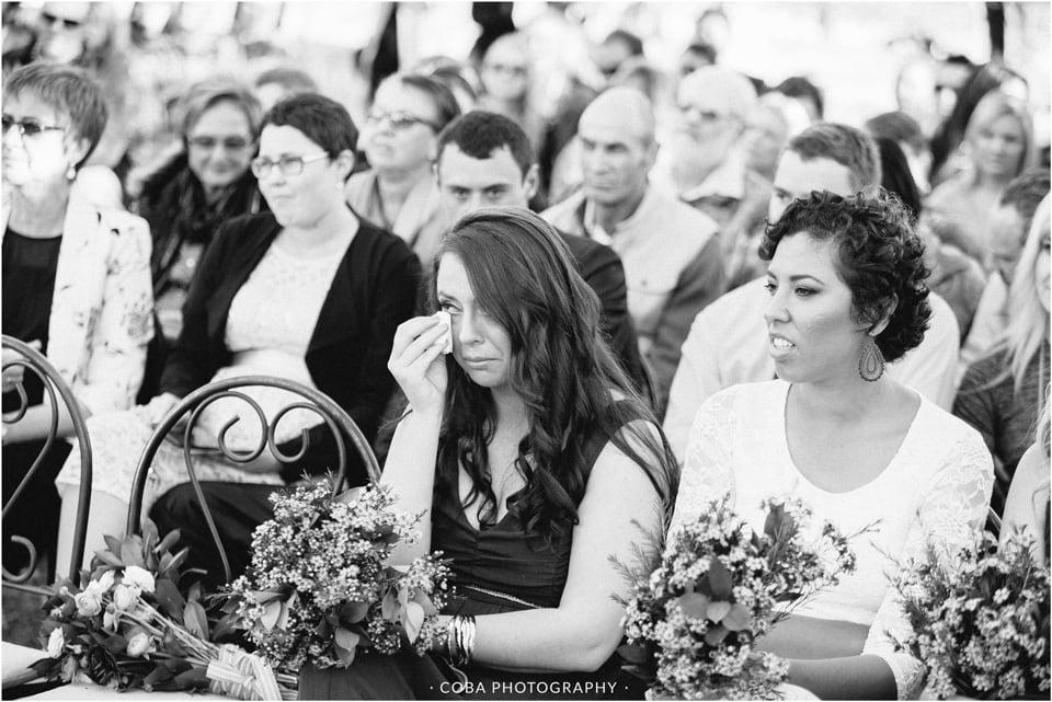 JP & Bernice - Coba Photography - wellington wedding (111)