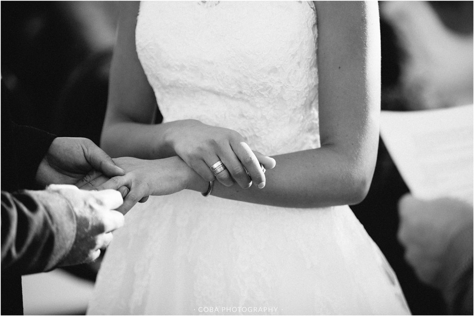 JP & Bernice - Coba Photography - wellington wedding (113)
