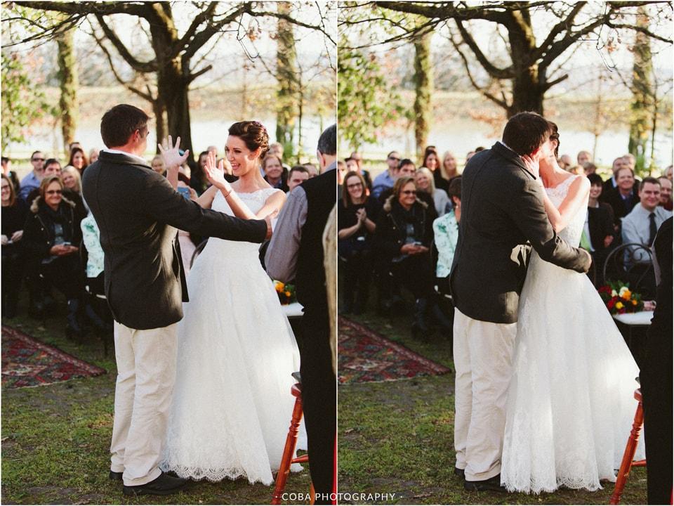 JP & Bernice - Coba Photography - wellington wedding (115)