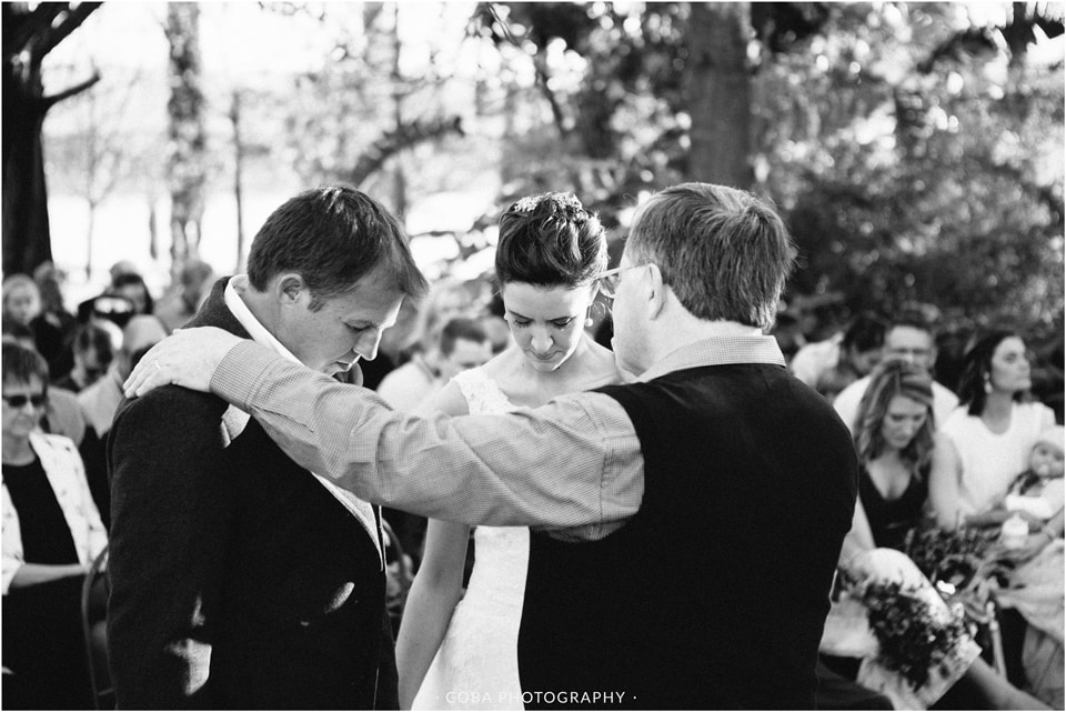 JP & Bernice - Coba Photography - wellington wedding (116)