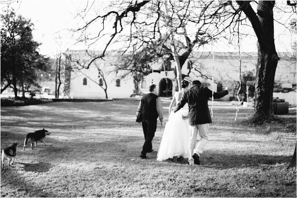 JP & Bernice - Coba Photography - wellington wedding (117)