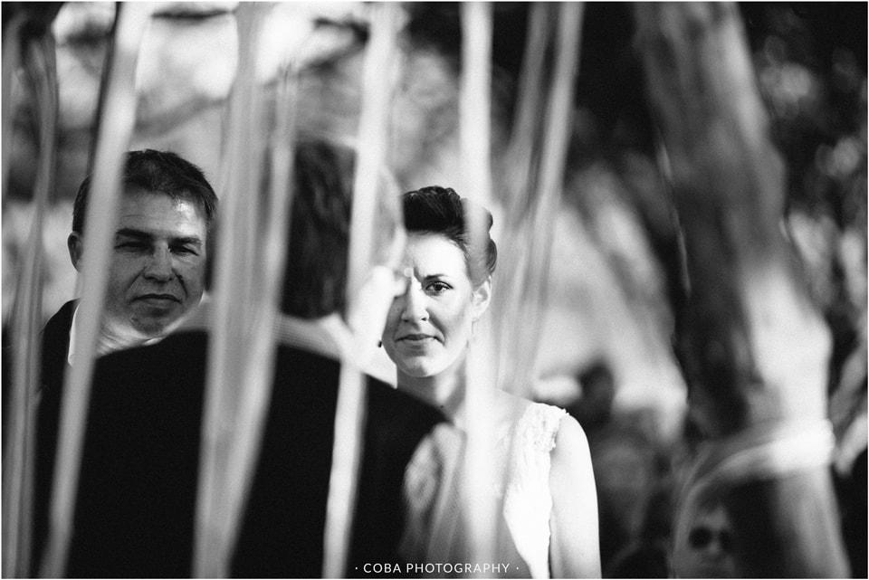 JP & Bernice - Coba Photography - wellington wedding (118)