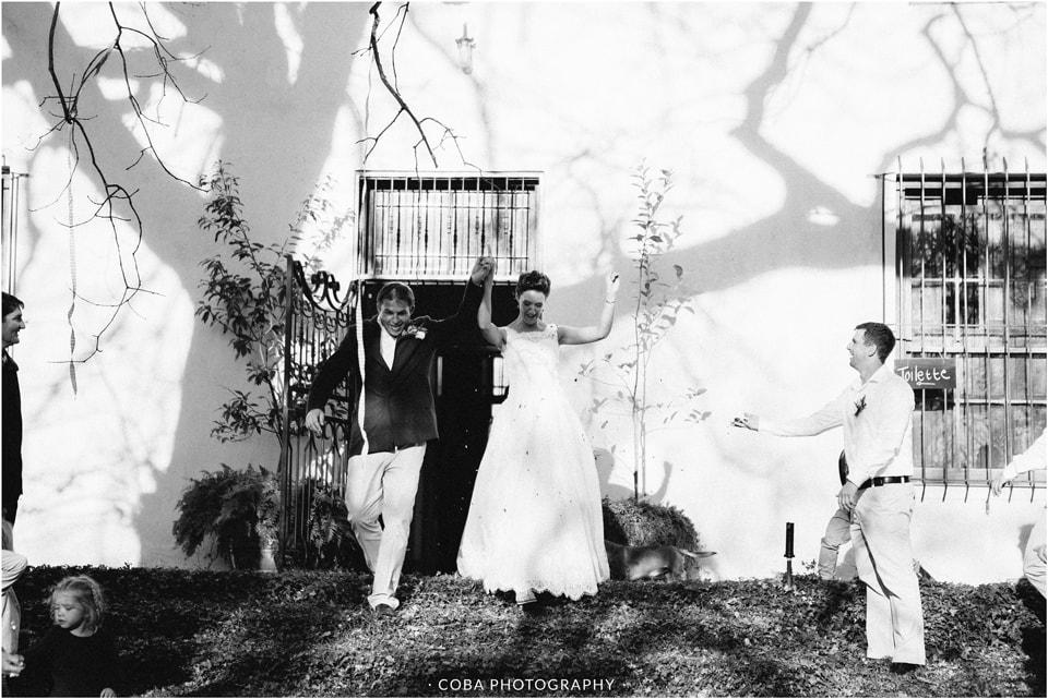 JP & Bernice - Coba Photography - wellington wedding (119)