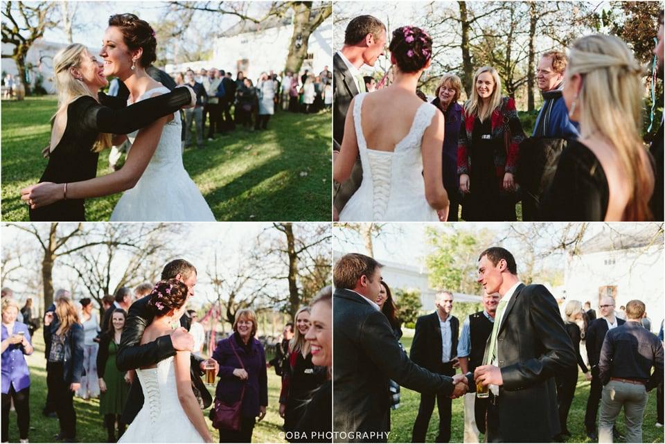 JP & Bernice - Coba Photography - wellington wedding (121)