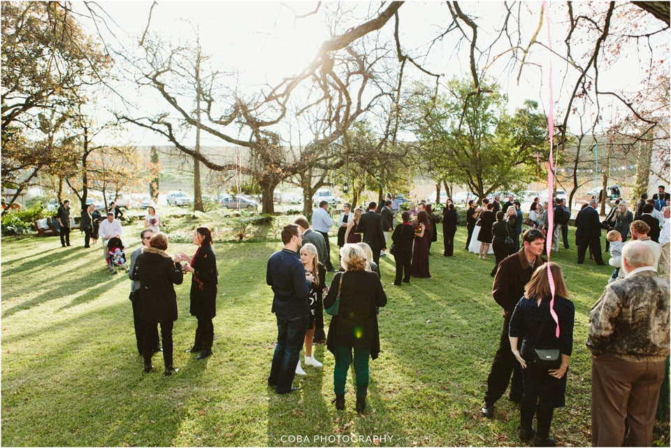 JP & Bernice - Coba Photography - wellington wedding (122)