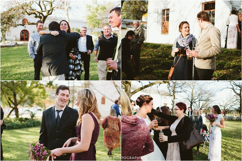 JP & Bernice - Coba Photography - wellington wedding (123)