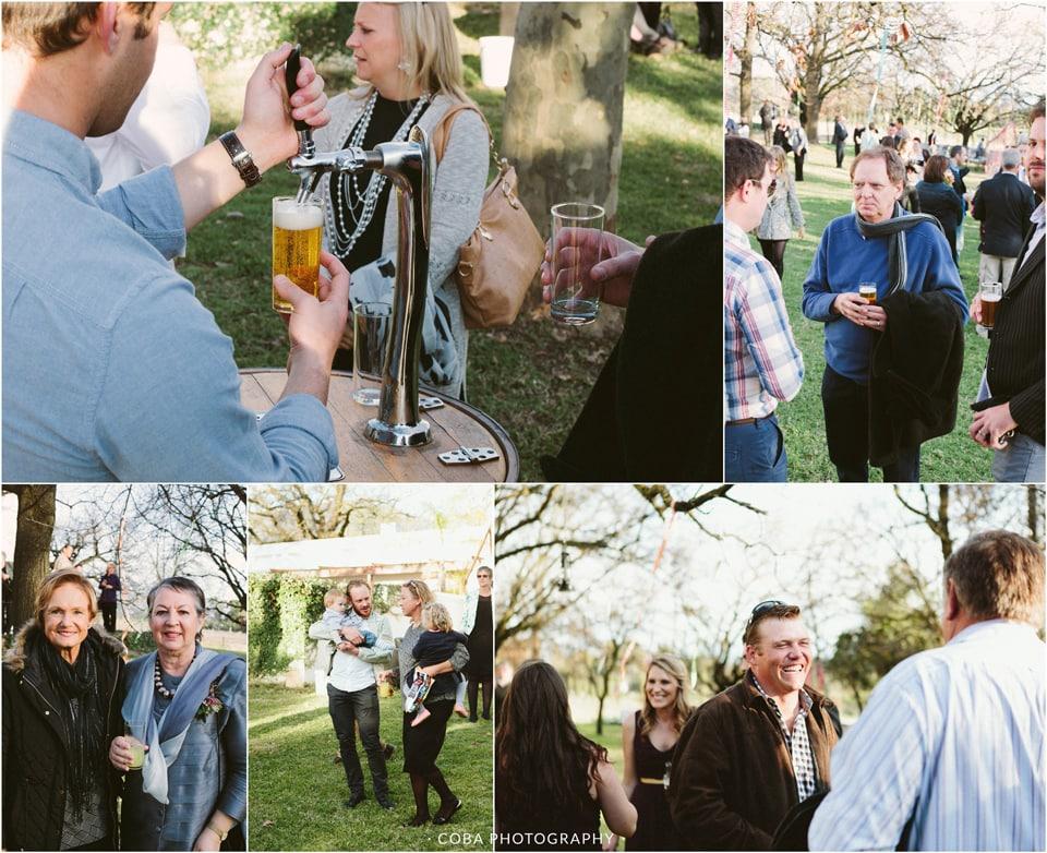 JP & Bernice - Coba Photography - wellington wedding (126)