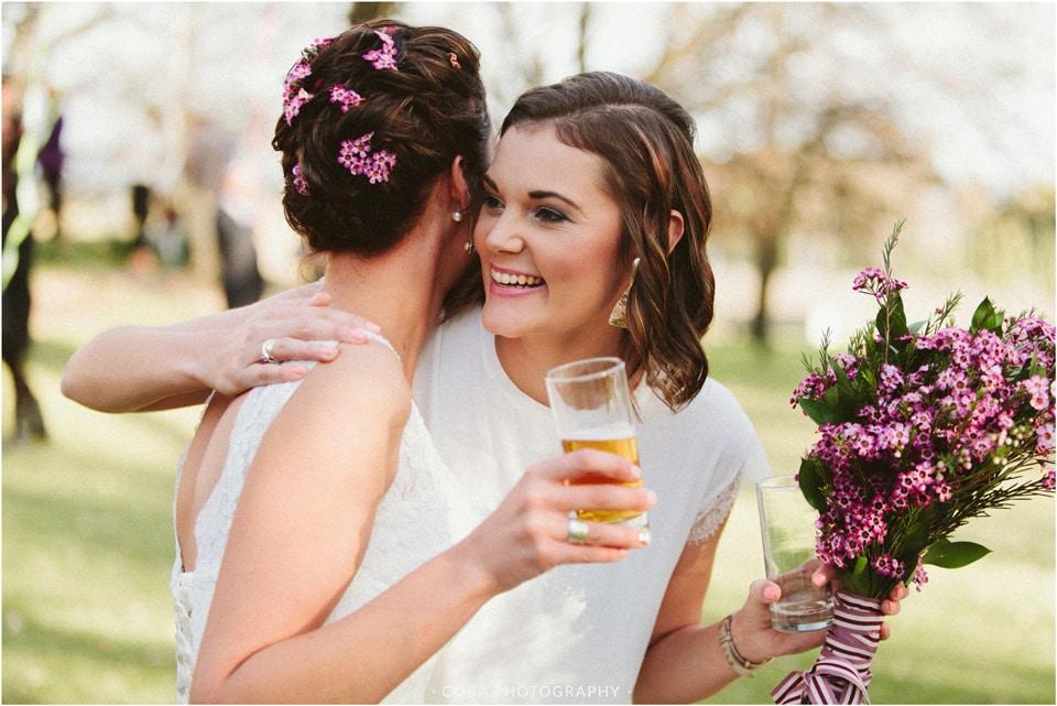 JP & Bernice - Coba Photography - wellington wedding (130)