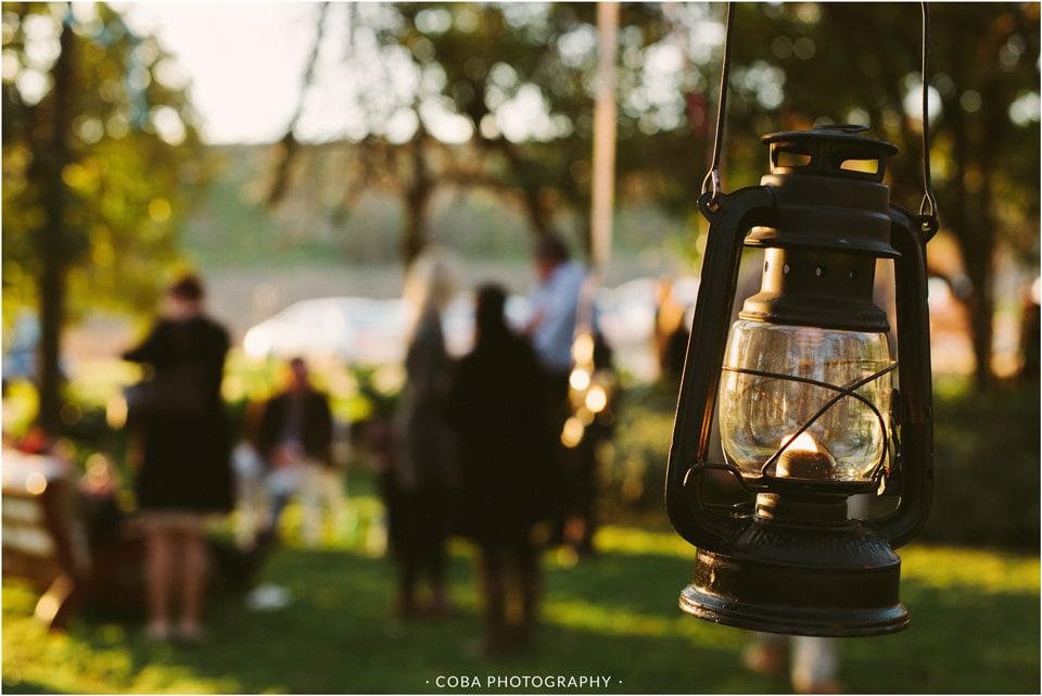 JP & Bernice - Coba Photography - wellington wedding (134)