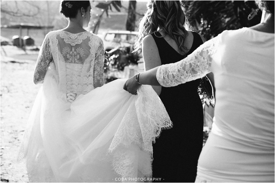 JP & Bernice - Coba Photography - wellington wedding (140)