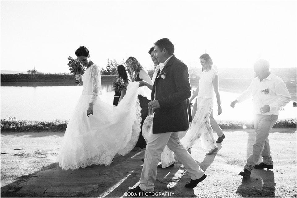 JP & Bernice - Coba Photography - wellington wedding (141)
