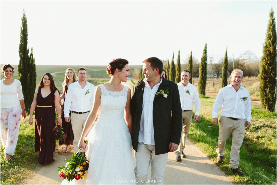 JP & Bernice - Coba Photography - wellington wedding (144)