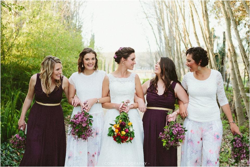 JP & Bernice - Coba Photography - wellington wedding (148)