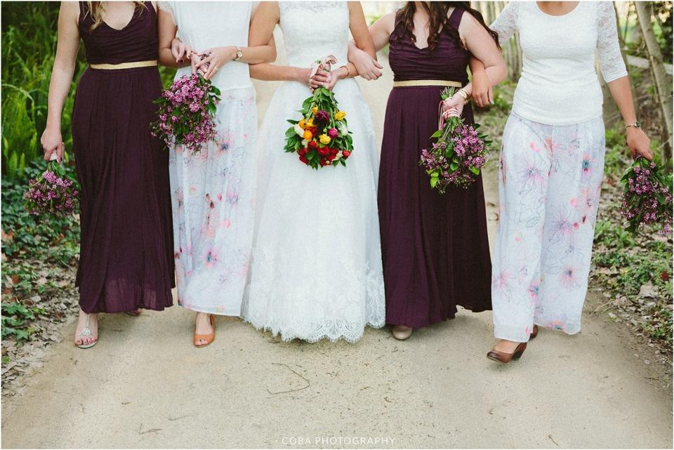 JP & Bernice - Coba Photography - wellington wedding (149)