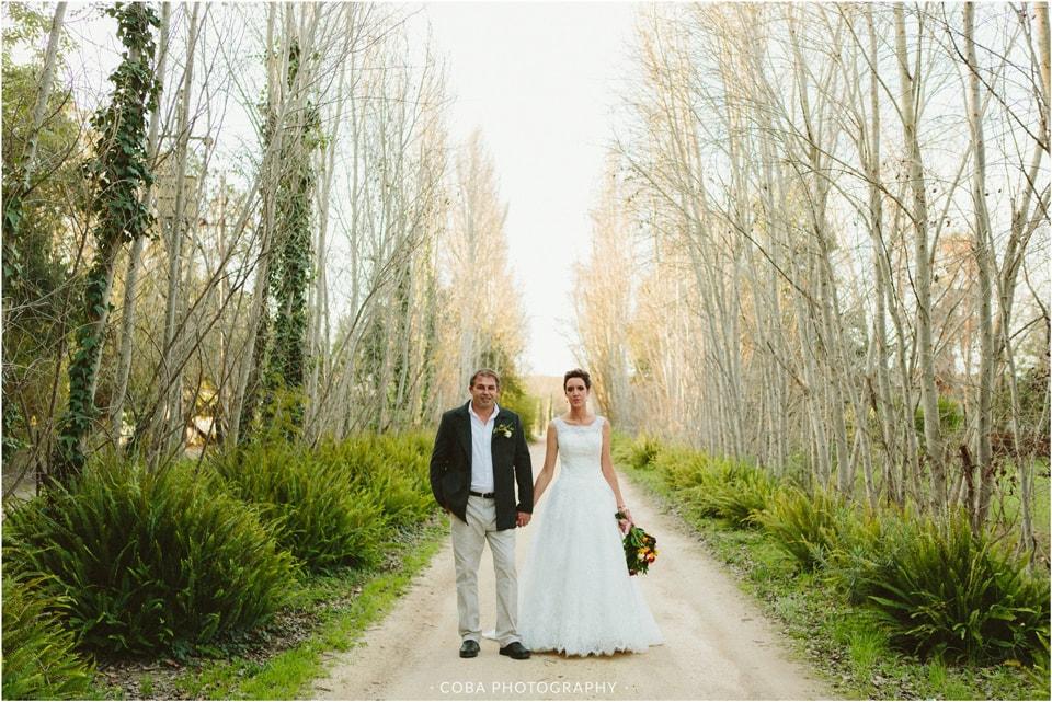 JP & Bernice - Coba Photography - wellington wedding (156)