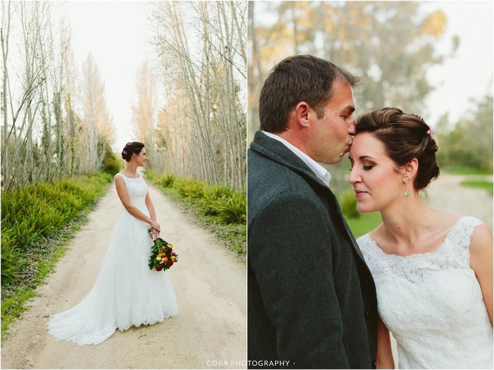 JP & Bernice - Coba Photography - wellington wedding (158)