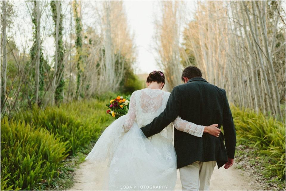 JP & Bernice - Coba Photography - wellington wedding (160)