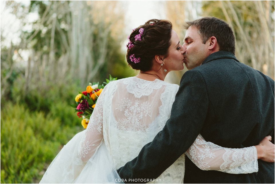 JP & Bernice - Coba Photography - wellington wedding (161)