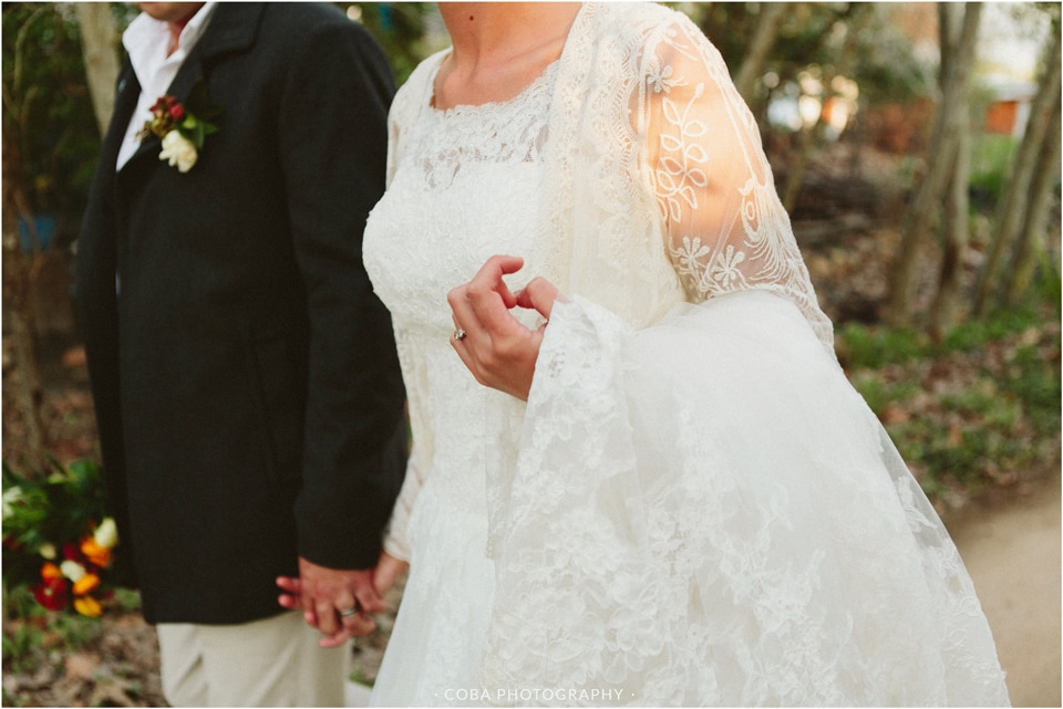 JP & Bernice - Coba Photography - wellington wedding (162)