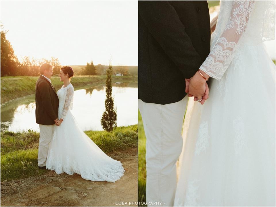 JP & Bernice - Coba Photography - wellington wedding (163)