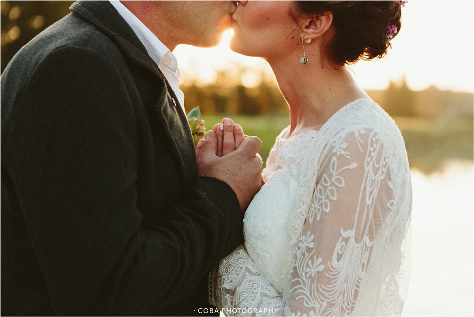 JP & Bernice - Coba Photography - wellington wedding (165)