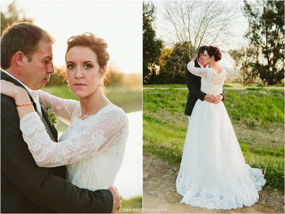 JP & Bernice - Coba Photography - wellington wedding (166)